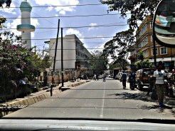 a-street-in-arusha1