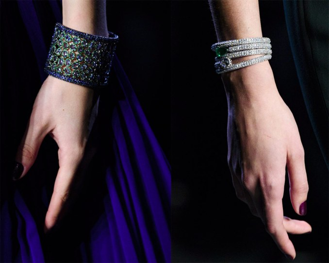 Bracelets 2018-2019 stylish and trendy decorations