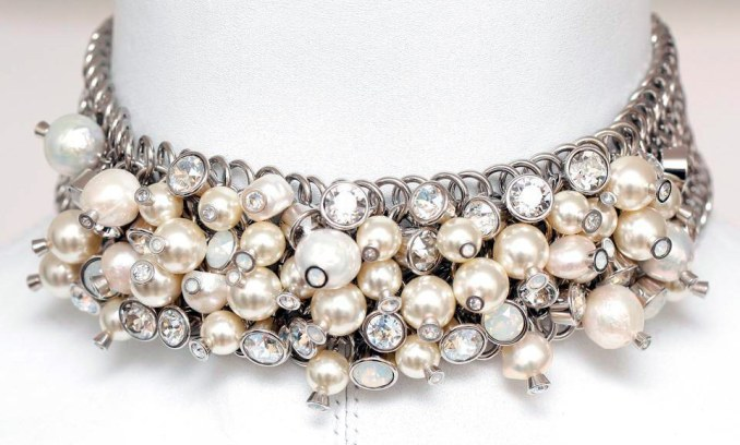 Collier Collier
