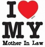Mother-In-Law-Heart