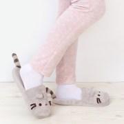 slippers-2_grande
