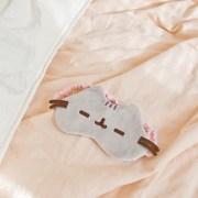 pusheen-sleep-mask-style_grande