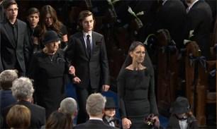 funeral--z