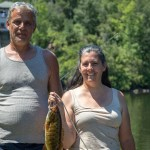 Hochul announces free fishing day on Saturday Sept 25th