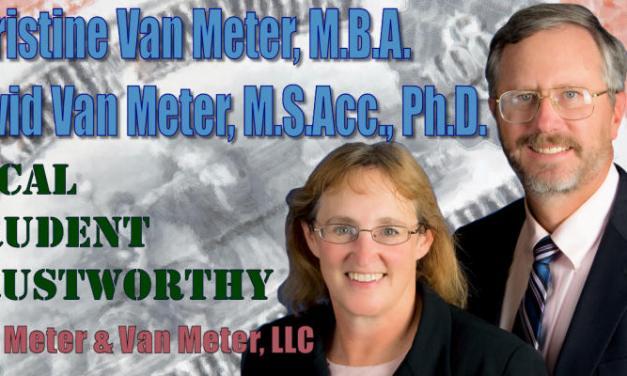 Van Meter & Van Meter, LLC