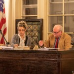 Common Council holds last regular session for the year