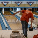 Sue Brin-Miosek Memorial Mixed league bowling results for 02/27/2021