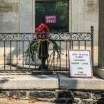 Historical Society spring fling garage sale scheduled