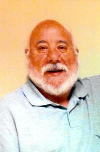 Robert L. Coffin
