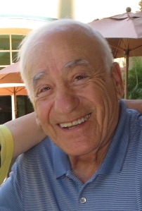 William Minarchi, Jr.