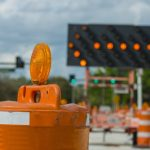 Road Work Report for the Week Beginning June 17, 2019