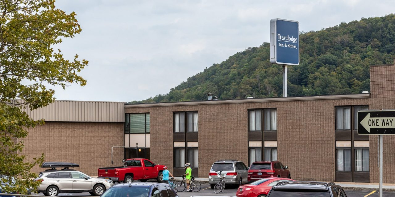 Murder Mystery Dinner scheduled for Travelodge