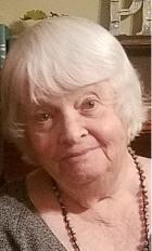 Helen D. Daly