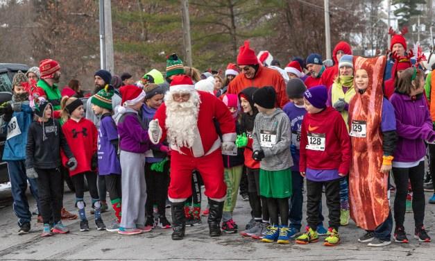'Christmas in Little Falls' Returns Saturday, December 14