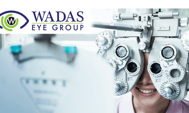 Wadas Eye Group – Advertiser