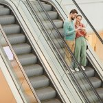 Malls Can Open in Phase IV Regions Beginning Friday Only with Enhanced HVAC Systems