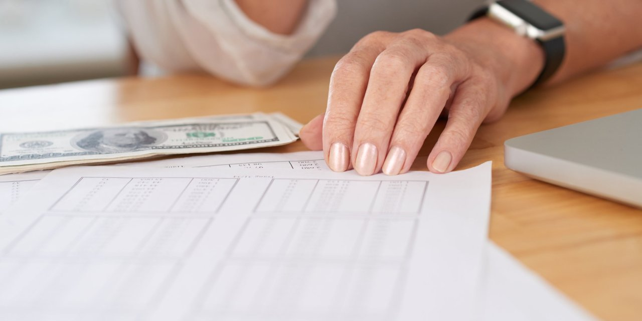 IRS issues tax deductibility guidance on PPP loan forgiveness expenses and income