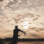 DEC Proposes Changes to Streamline, Simplify Black Bass Fishing Regulations