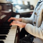 4 Reasons Why Now is the Best Time Ever to Learn to Play Piano