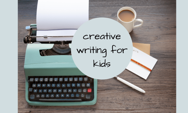 Creative writing returns to the Little Falls Public Library