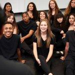 NYS Danceforce announces expansion of choreographers' initiative