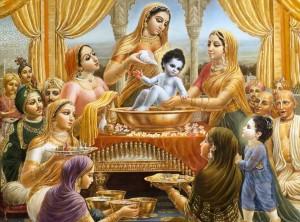 Krishna-12th-day