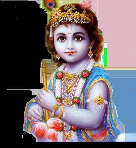 krishna mandhram