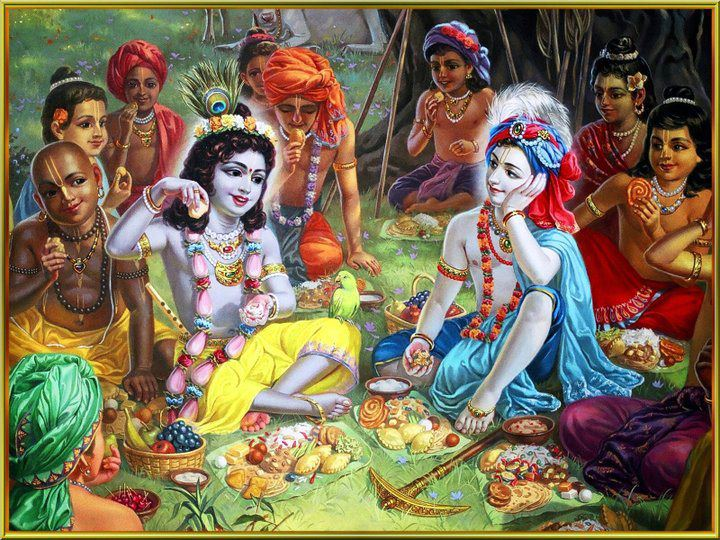 Kamya-vanam-Bhojan-thali