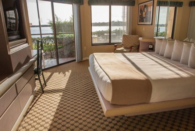WGL-Guest-Bedroom-2-983w