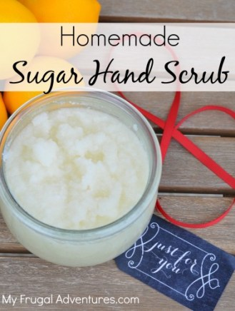 homemade-sugar-hand-scrub-377x500