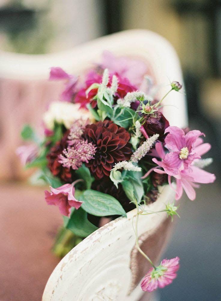 bodas marsala