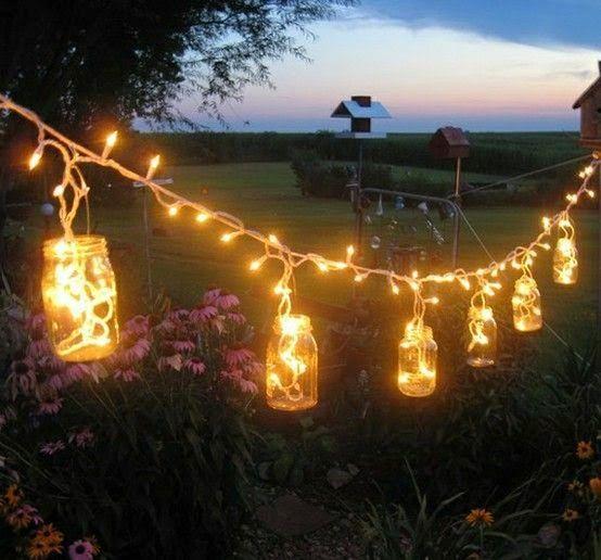 bodas de noche