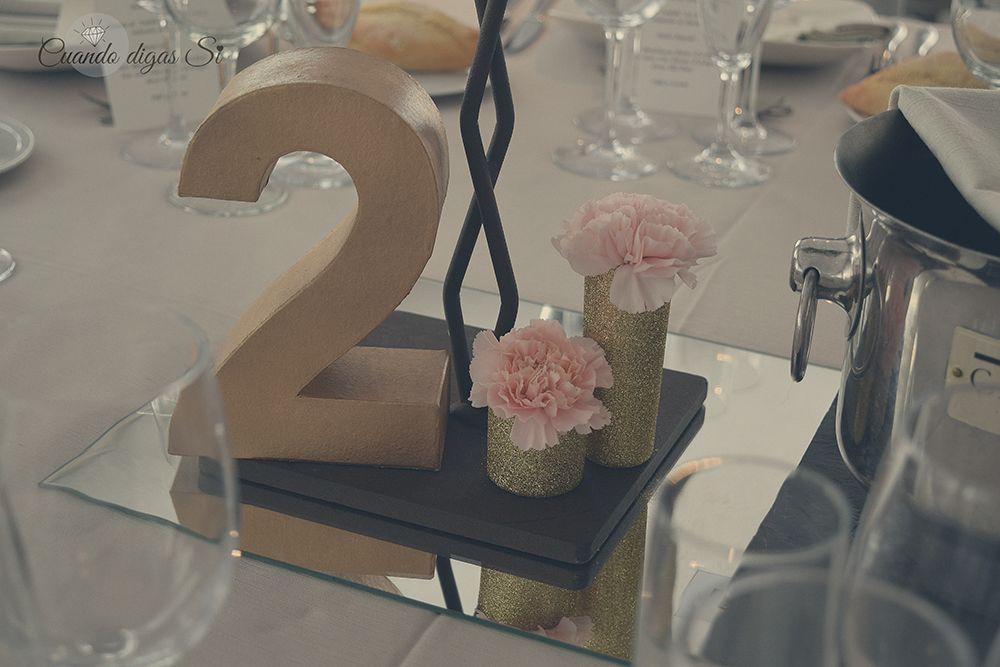 boda-rosa-cuarzo-wedding-planner-barcelona