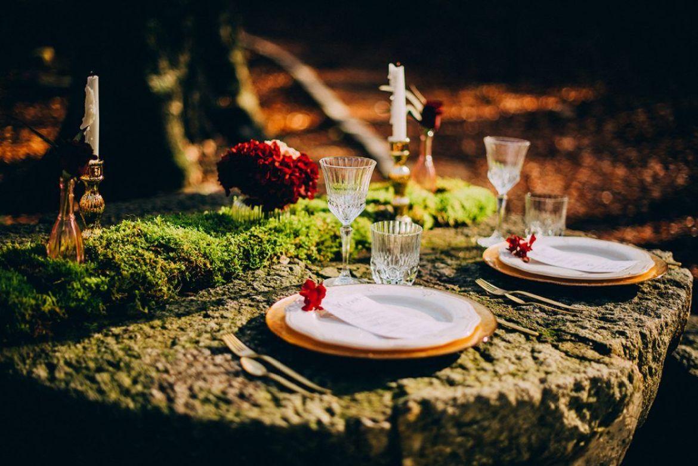 funciones wedding planner