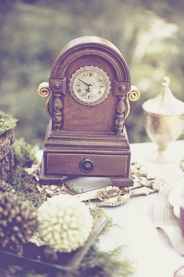 ¿a que hora celebrar la boda?