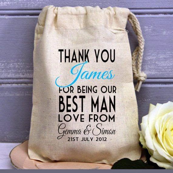 regalo testigos boda