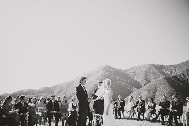 skeet_ulrich_wedding_24