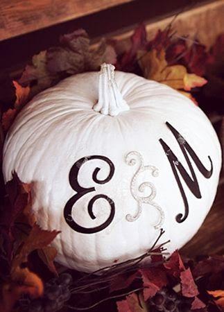 boda halloween