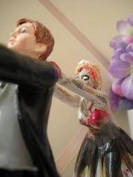 muñecos tarta diferentes