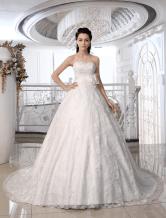 comprar vestido novia internet