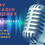 My Radio Money