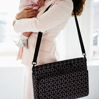 Going Back to Work or Staying Home with your baby? Confused ???