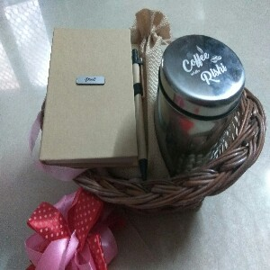 IGP.com Review   An online gifting portal that offers unique personalised gifts