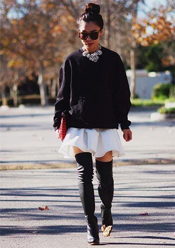 Summer Skirts 2