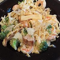 thumb-food-pasta