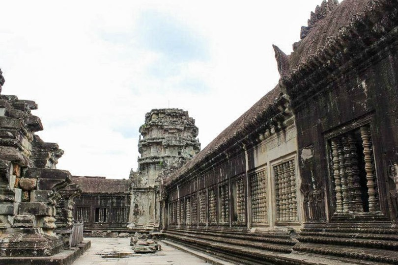 cambodge anfkor
