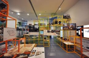 Yerba Beuna Center for the Arts Exhibit 1-1gnodkx