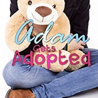 review: Adam Gets Adopted