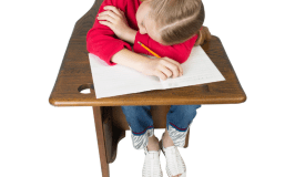 """Avoiding the """"Better Get Used to it"""" Principle in Homeschooling"""