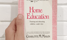 Home Education: Reading Lessons and Resources